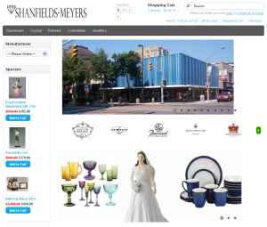 Shanfields-Meyers updated website