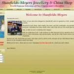 Shanfields-Meyers Jewellery & China Shop