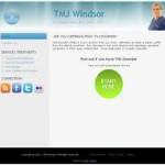 TMJ Windsor website