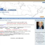 World Institute for Action Learning - Canada