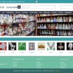 Shanfields-Meyers updated website